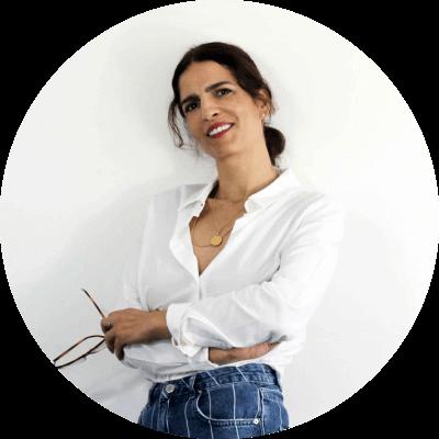 Catarina Alves Costa