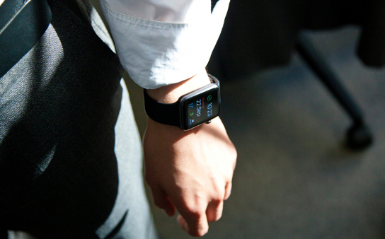 7 life changing applications of wearable tech
