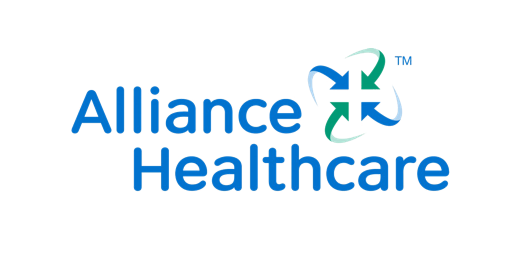 Alliance Healhtcare