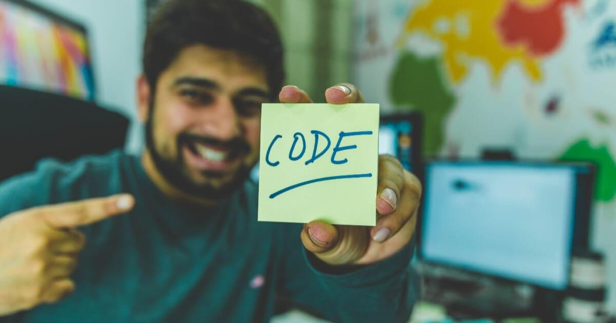 the best programming languages to explore in the future