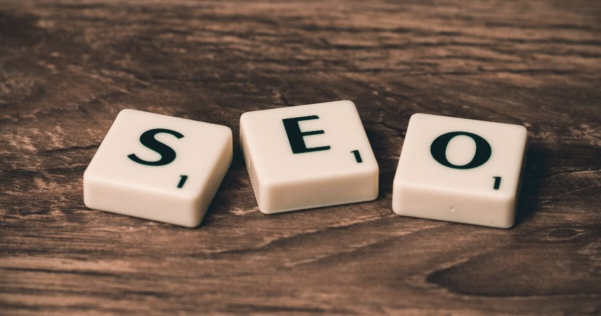 fully fledged seo tricks to optimize your website in 2019